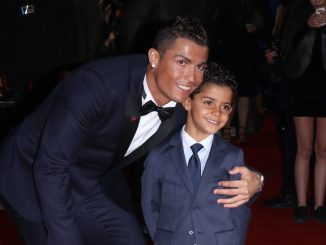 christiano-ronaldo-junior