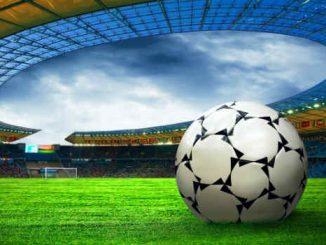 euro2016-parvenstvo-francia-futbol-snimka