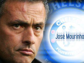 jose_mourinho_chelsea