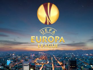 liga-evropa-2016