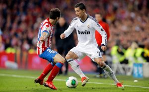 soccer-ronaldo-play