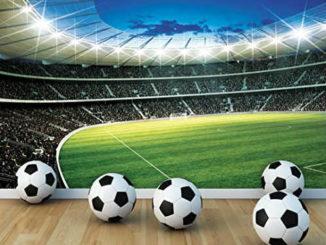 obosnovani-futbolni-prognozi-za-dnes