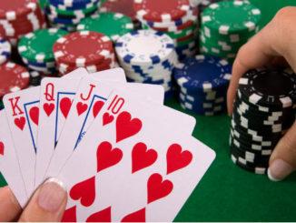 bez-depozit-kazino-bonus