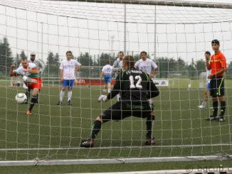 bg-kupa-futbol-bulgaria