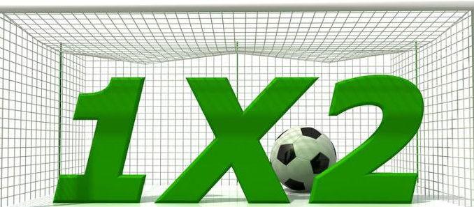 прогнози за футболни мачове