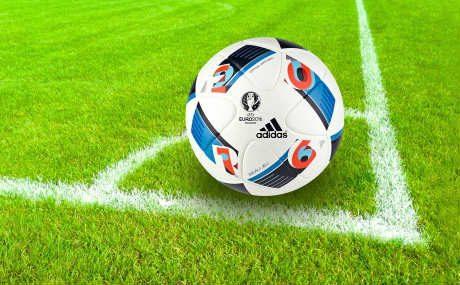 3 съвета за футболни прогнози