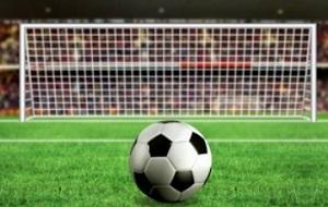 футбола-популярен-спорт