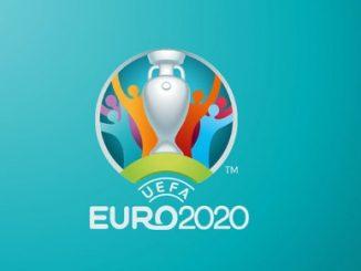 евро 2020 квалификации