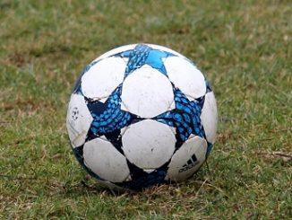 Шампионска лига финал 2021 година